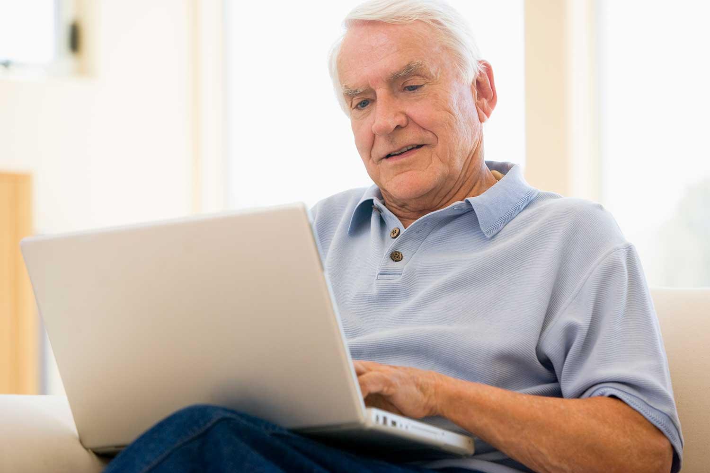 Patient Portal - Huntsville Cardiovascular Clinic