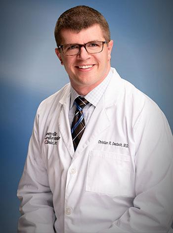 Home - Huntsville Cardiovascular Clinic